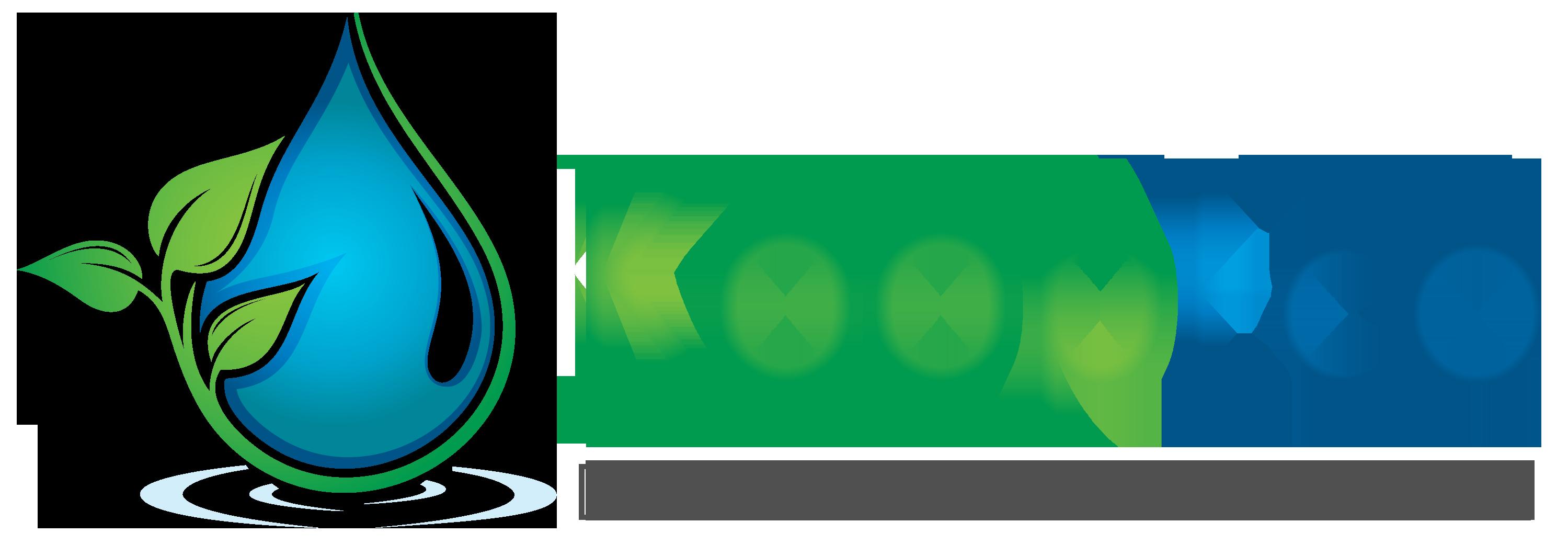 KoopEco